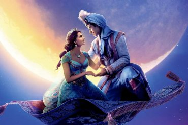 Aladdin - Il Film Disney